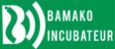 BamakoIncubateur.png