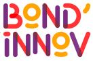 Boninnov.png