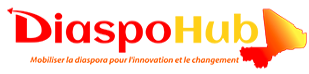 DiaspoHub.png
