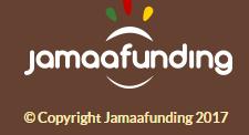 Jamaafunding.png